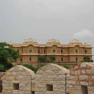 Nahargarh-226