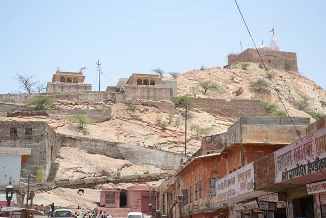 Galta-Mandir-Back-View-01