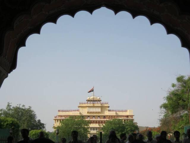 Govind_Dev_ji_Views