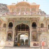 Surya-Mandir-Galtaji