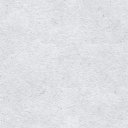 26-paper-white.jpg