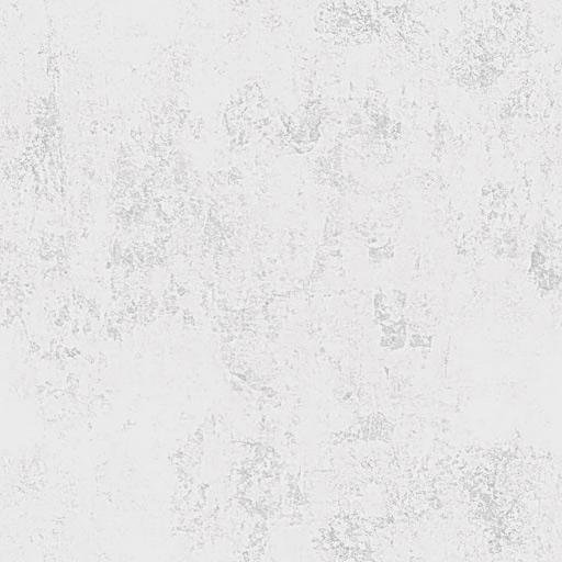 28-grunge-white.jpg