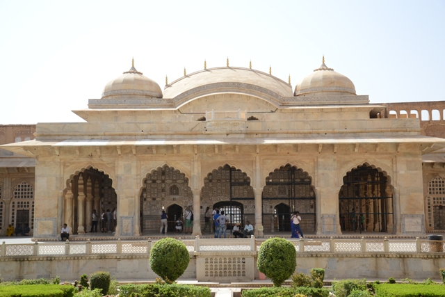Amber-fort-06