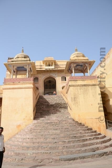 amber-fort-18