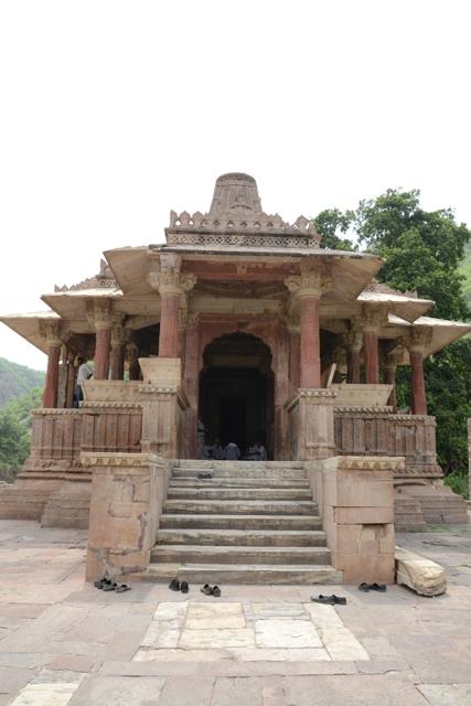 Bhangarh01
