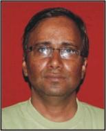 Babulal Sharma