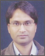 Beni Prakash Khoraliya