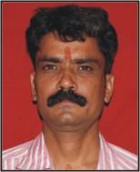 Bhartedu Sharma