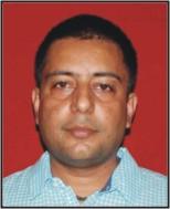 Bhau Pratap Singh 508-2006