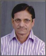 Brijesh Sharma