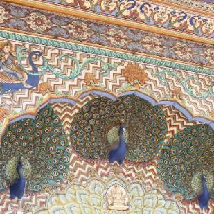 city-palace-of-jaipur