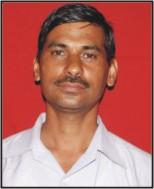 Firoz khan Sefi