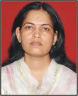 Madhu Jemini