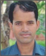 Mahendra Kumar Sharma 898-2011