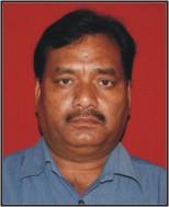 Mahesh Chand Gupta