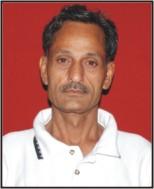 Mahipal Swami