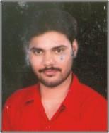 Manendra Pratap Singh