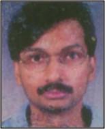 Manish Chandra