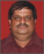 Manish Kumar Bhardwaj