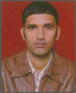 Manish Kumar Mishra