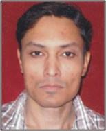 Manish Kumar Mital 226-2002