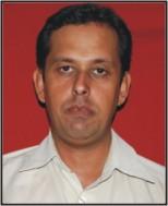 Manoj Kumar Sharma 795-2010