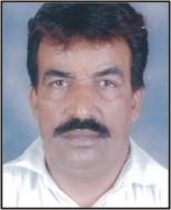 Manoj Sharma 464-2006