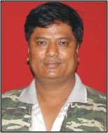 Manoj Shesth 522-2007