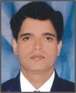 Manoj Singh Rathore