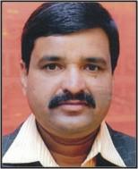 Mohan Lal Jain 341-2004