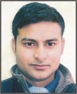 Mohd. Ahmad