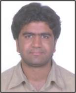 Mohd. Shoyeb Khan