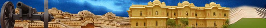 nahargarh-fort.jpg
