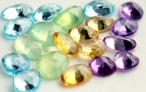 raw_stones_027