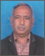 Sampat Singh