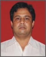 Sandeep Godika