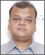 Sandeep Goyal