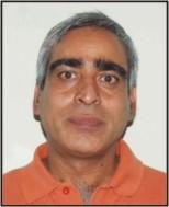 Sandeep Kumar Mayamrag