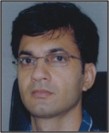 Sandeepan Sharma