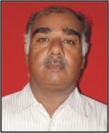 Sanjay Kumar Patni