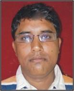 Sanjay Kumar Saini