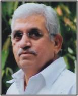 Satya Pareek