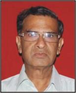 Satyanarayan Sharma 27-93