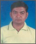 Sharwan Singh Rathore