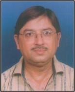Shubendrau Mishra