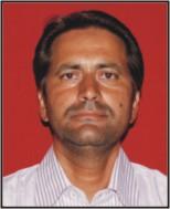 Sitaram Sharma