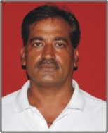 Subhash Choudhay 239-2002