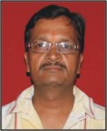 Subhash Goyal 279-2004