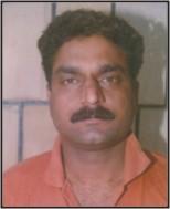Sudhanshu Mathur