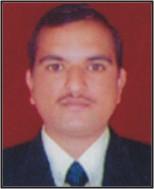 Sunil Sharma 821-2010